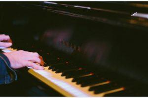 lucas-leigh-piano-keys-b
