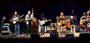 mountainstage-10-06-2013